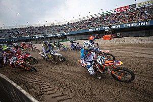 """MXGP-organisator bevestigt: """"Motocross of Nations waarschijnlijk snel naar Assen"""""""