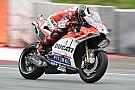 Lorenzo refutes Rossi claim he must