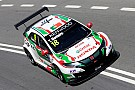 WTCC WTCC 2018: Monteiro möchte weiter für Honda fahren
