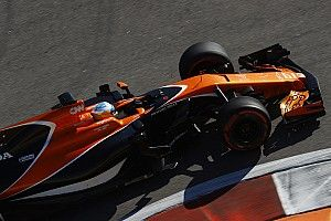 """Fernando Alonso: Startplatzstrafe im 4. F1-Saisonrennen """"unglaublich"""""""