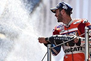 GP de Catalogne - Les plus belles photos de la course