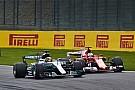 6 pontos Belga GP: Beindult az igazi olajháború, amit már most megnyert a Mercedes?