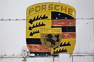 Porsche, yüksek maliyetinden ötürü F1'e girmekten vazgeçti