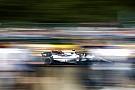 Машины Ф1 стали быстрее в поворотах на 30 км/ч