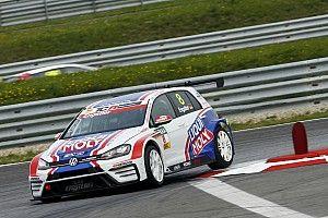 Luca Engstler correrà anche in International Series ad Oschersleben