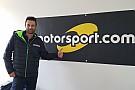 """Rally Svizzera Ballinari: """"Al Valli Cuneesi per giocarmi il titolo alla pari con Carron""""!"""
