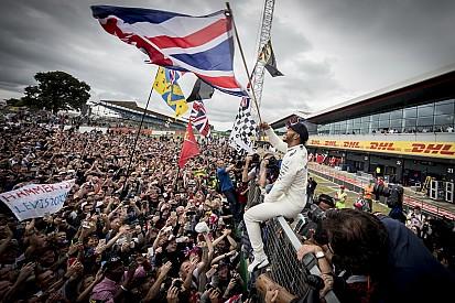 F1 'El quite del perdón', por Jacobo Vega