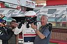 Mitjet Italian Series Una gara combattuta e serrata vede Claudio Giudice vincere su Benedetti e Malvestiti