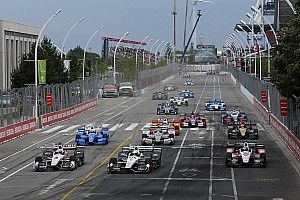 IndyCar reveals new race director