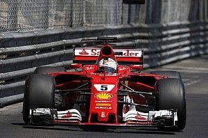 """Lauda: """"Kampioenschap onhaalbaar als Vettel niet uitvalt"""""""