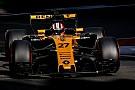 Formel 1 2018: So will Renault Mercedes einholen