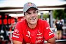 WRC 【WRC】ミケルセン、ラリー・ドイツでもシトロエンのシートを確保