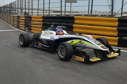 Döntött az FIA, 2019-től jön az össznépi F3-as bajnokság