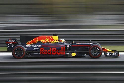 Red Bull: la RB13 è sbagliata, in Canada col motore arriva la Spec B?