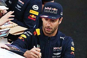 Analysis: Can fan input really change Formula 1?