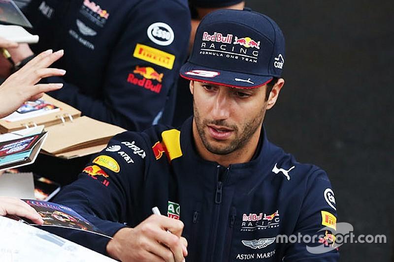 Analyse: Können Fans die Zukunft der Formel 1 wirklich mitbestimmen?