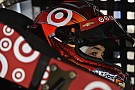 NASCAR Cup NASCAR Cup qualifying rained out at Bristol, Larson on pole