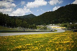 Akár nézők is lehetnek az F1-es Osztrák Nagydíjon?