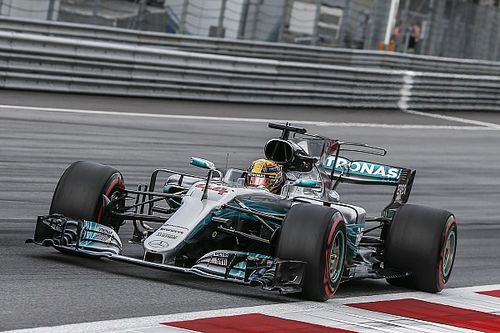 Austria: Hamilton già tagliato fuori? Lewis ha delle carte da giocare!