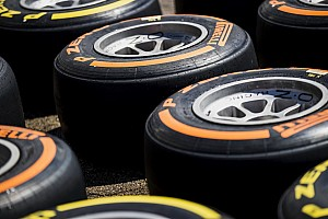 Pirelli abandons hard tyre compound for rest of 2017