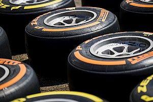 """【F1】""""使い道ない""""と批判のハードタイヤ、次に登場するのは日本GP?"""