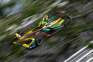 Formule E Kwalificatieverslag Formule E Montreal: Di Grassi scoort pole, Buemi krijgt gridstraf