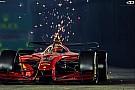F1 GALERÍA: coches concepto F1 2025 con pintura clásica