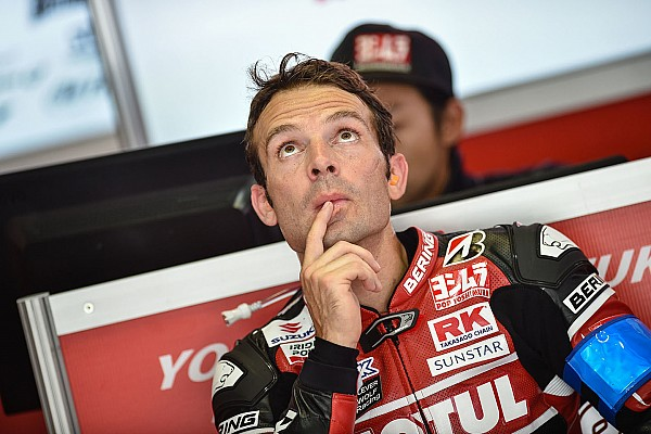Puccetti Racing: Guintoli in WorldSBK, West in WorldSSP