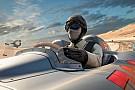 Jeux Video 60 nouvelles autos annoncées pour Forza Motorsport 7!