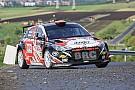 BRC Basso e BRC in Belgio per sfidare Neuville al Rally di Ypres