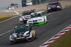 VLN Gara La Mathilda Racing festeggia la quarta vittoria al Nordschleife