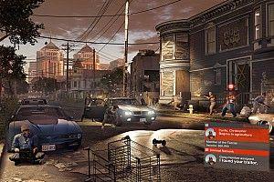 Watch Dogs 2: egy game, amit ki kell próbálnod!