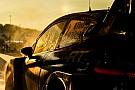 WRC Galería: las geniales fotos que nos dejó el Rally de Finlandia 2017