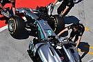 У Mercedes хочуть визначитися з майбутнім Боттаса до середини вересня