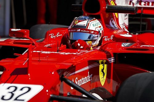Leclerc column: From F2 pole disaster to dream F1 test