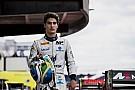 FIA F2 Pole para 2ª prova, Sette Câmara não pensa em vitória em Spa