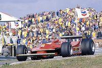 ¿Ferrari nunca estuvo tan mal en F1? La historia habla