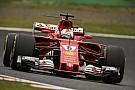 Formule 1 Vettel sur le titre :