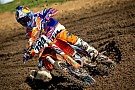 MXGP Plafond Herlings in zicht: