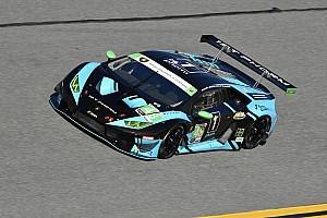 Caldarelli a Daytona con Paul Miller Racing, GRT raddoppia