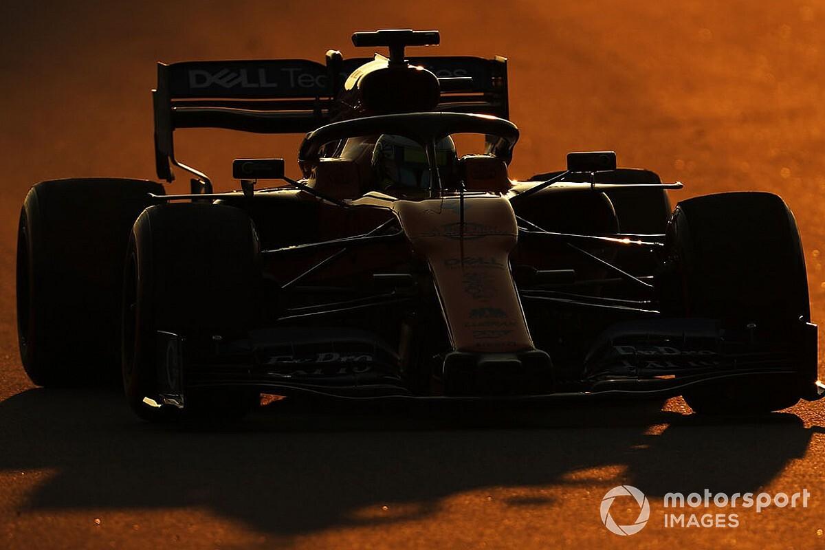 Анализ: почему McLaren приходится продавать