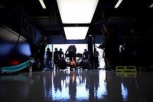 GALERÍA: La primera jornada de F1 en el GP de Australia
