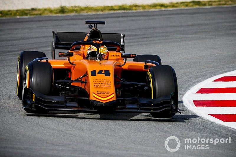 Boccolacci secures Campos F2 seat