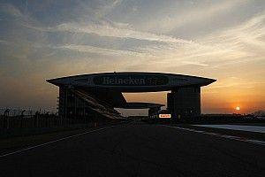 Марко: Пока Ф1 согласовала только одну гонку за пределами Европы