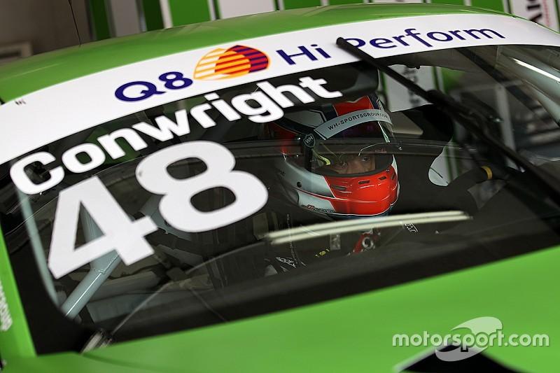 """Carrera Cup Italia, accelera la """"linea verde"""" di Porsche Italia"""