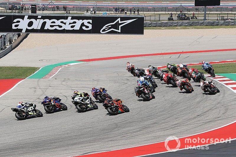 La propuesta gratuita de MotoGP durante el coronavirus