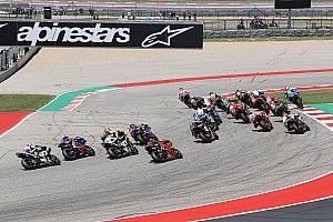 El plan gratuito de MotoGP para combatir dos meses sin carreras