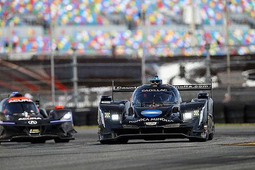 """Alonso: """"Heb vertrouwen in sterk team voor 24 uur van Daytona"""""""