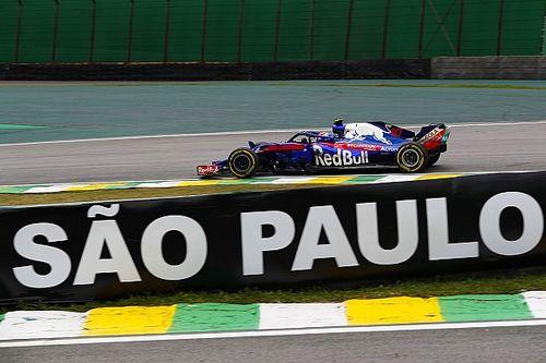 مواعيد عرض جائزة البرازيل الكبرى 2019