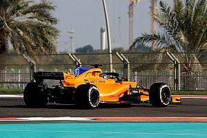 McLaren annonce un accord avec British American Tobacco